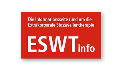 eswt_logo