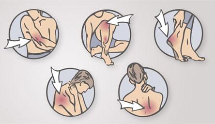 Stosswellentherapie 2